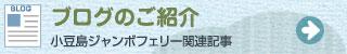 小豆島ジャンボフェリーの関連記事
